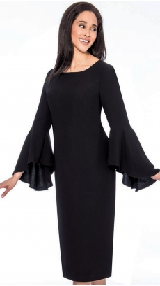 dresses-by-nubiano-dn3781-black