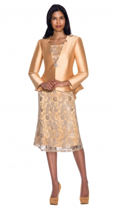 dresses-by-nubiano-dn4242-gold