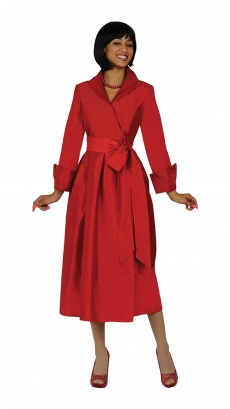 dresses-by-nubiano-dn5371-red