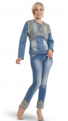 dv-jeans-8416-blue-denim