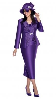 gmi-g6173-purple