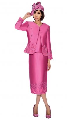 gmi-g6823-pink