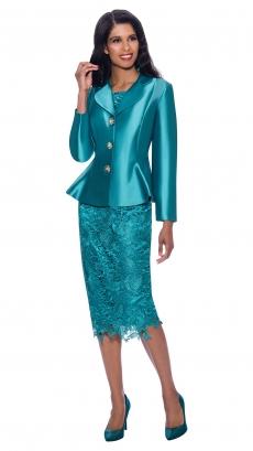 gmi-g8832-turquoise