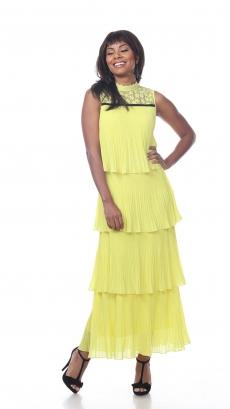 love-the-queen-17255-yellow
