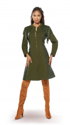 love-the-queen-17348-olive-green