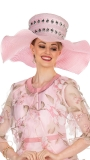 champagne-italy-h5014-fall-18-pink-mist