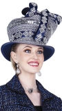 champagne-italy-h5321-fall-18-royal-blue