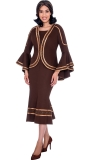 devine-sport-ny-ds62213-brown