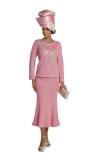 donna-vinci-knits-13259-rose