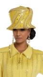 donna-vinci-knits-h13214-yellow
