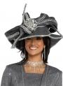 donna-vinci-knits-h13272-grey