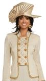 donna-vinci-knits-h13277-beige