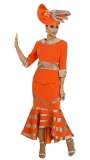 donna-vinci-suits-11564-burnt-orange