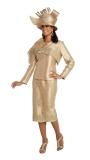 donna-vinci-suits-11828-gold