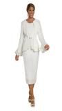 donna-vinci-suits-11925-off-white