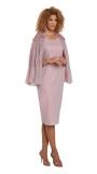 donna-vinci-suits-11928-rose