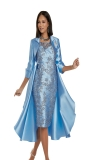 donna-vinci-suits-11934-blue