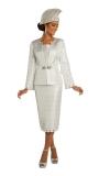 donna-vinci-suits-5675-white